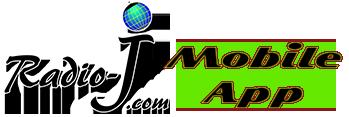 Radio-J com - Jewish Programming and Streaming Radio